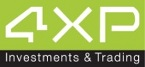 4XP (Forex Place)