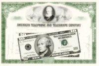 Festgeld, Aktien oder Devisen?