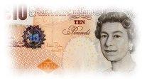 Britisches Pfund (GBP)