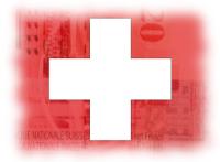 Schweizer Franken (CHF)