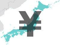 Japan und der Yen