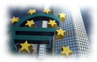 Zentralbank (EZB)