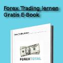 Forex Trading Club