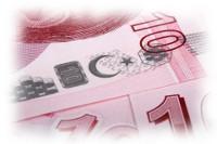 Türkei und die Türkische Lira (TRY)