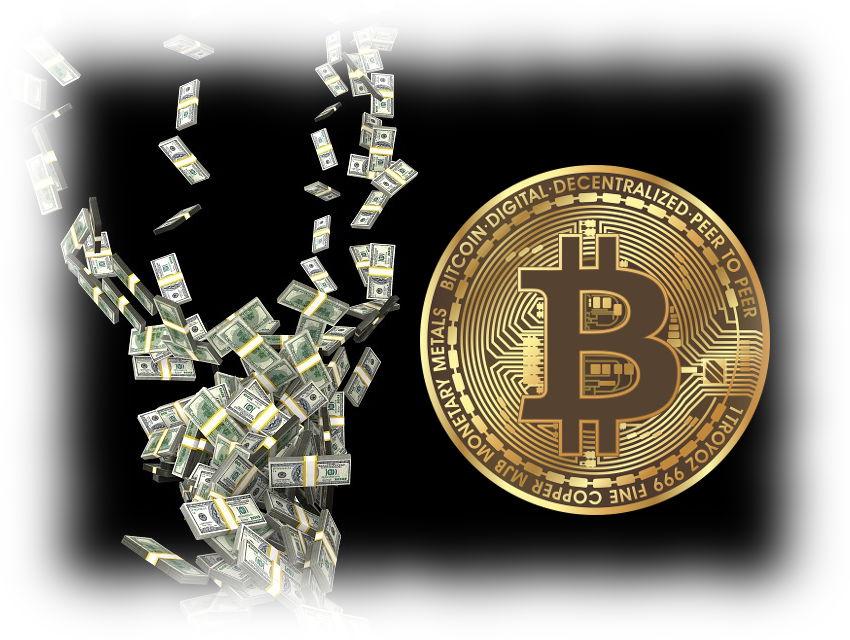 Bitcoin In Deutschland