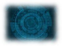 Kryptowährungen: Blockchain-Netzwerk
