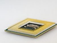 prozessor-chip