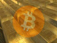 bitcoin-oder-gold